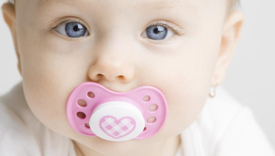 baby-fopspeen-blog