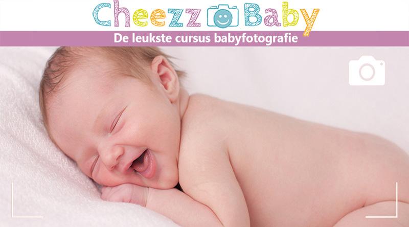 Cheezzbaby babyfotografie babyaanbiedingen