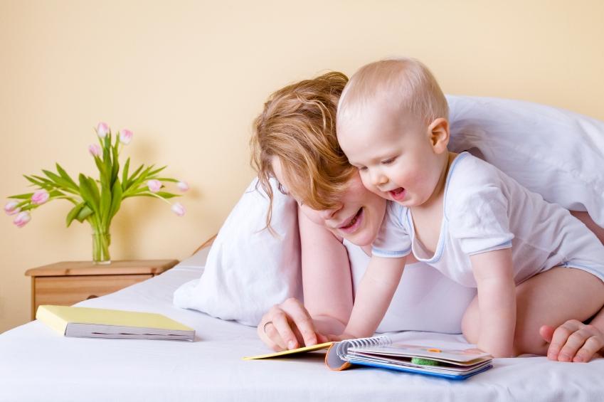 babydagboek-blog