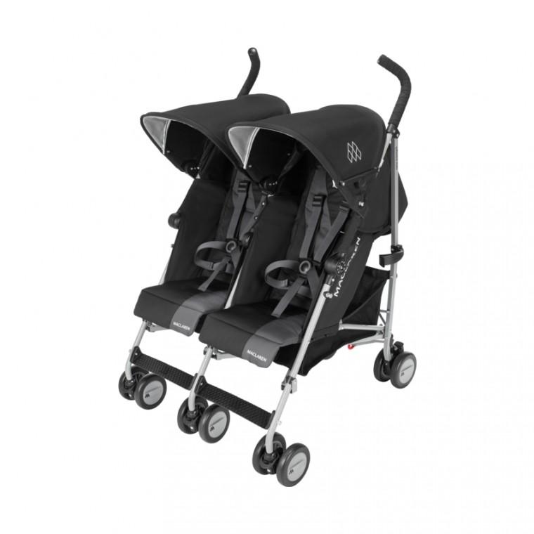 babyaanbiedingen top beste kinderwagens maclaren twin. Black Bedroom Furniture Sets. Home Design Ideas