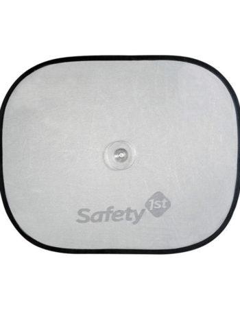 Safety 1st Zonnescherm 2 Stuks