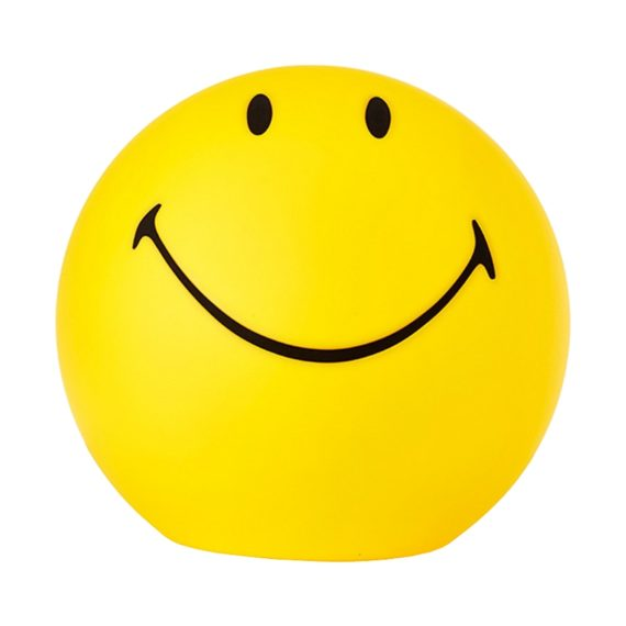 Anel Lamp Smiley XL