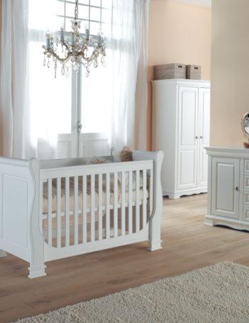 Babykamer Archives Pagina 5 Van 17 Babyaanbiedingennl
