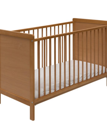 Basicline Harold Babybed 60 x 120 cm