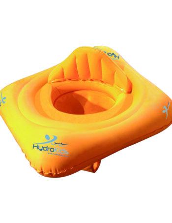 HydroKids Swim Seat 1-2 Jr