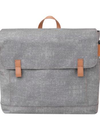 Maxi-Cosi Modern Bag Nomad Grey