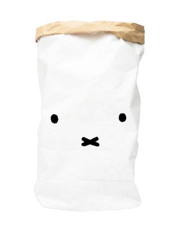 Nijntje Paperbag Mt. M