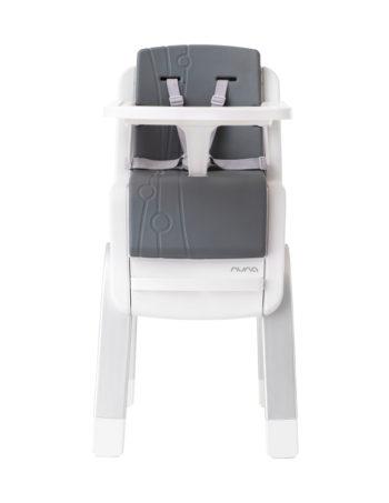 Tiamo Meegroeistoel Taupe.Kinderstoelen Archives Pagina 3 Van 4 Babyaanbiedingen Nl