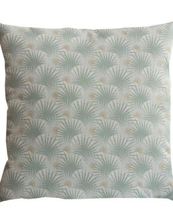 Bink Bedding Palm Kussen 50 x 50 cm
