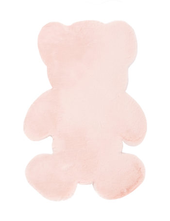 Karpi Teddybeer Vloerkleed 60 x 90 cm