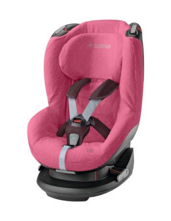 Maxi-Cosi Tobi Zomerhoes Pink