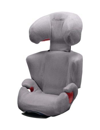 Maxi-Cosi Rodi XP/Airprotect Zomerhoes Cool Grey