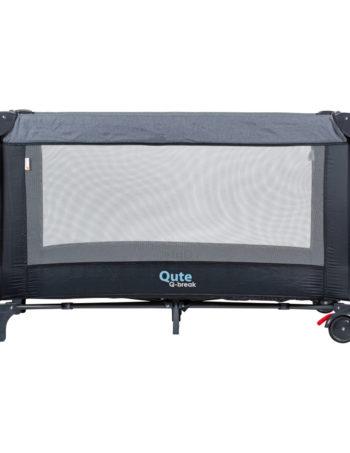 Qute Q-Break Campingbedje Jeans / Antra