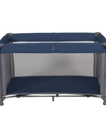 Topmark Charlie Campingbedje Blue