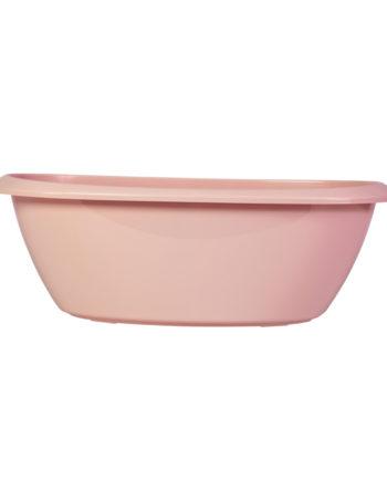 Luma Bad Cloud Pink