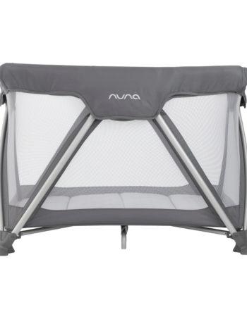 Nuna Sena™ Campingbedje Graphite