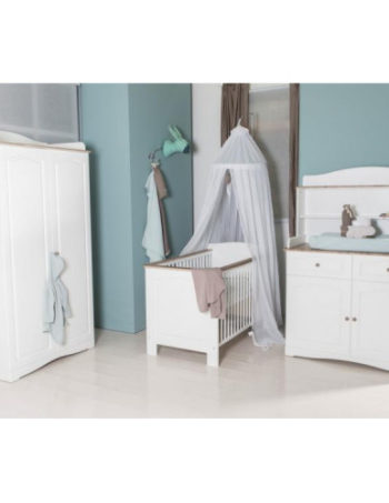 OUTLET! Bebies First Babykamer Tamara