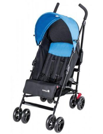 Safety 1st Buggy Slim Pop Blue