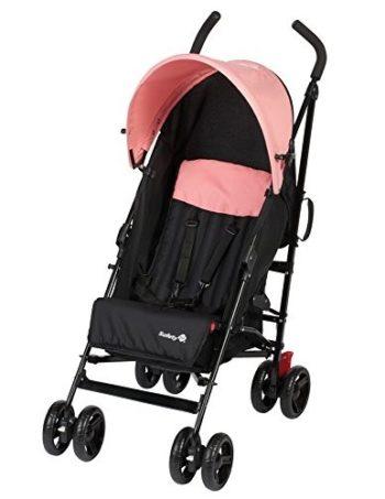 Safety 1st Buggy Slim Pop Pink
