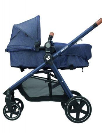 Maxi-Cosi Kinderwagen Zelia Sparkling Blue
