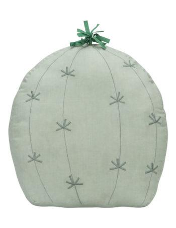 KidsDepot Cushion Cactus Bristoli