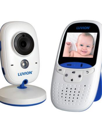 Luvion Easy Babyfoon