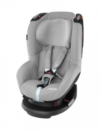 Maxi-Cosi Autostoel Tobi Nomad Grey