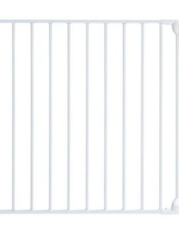 Safety 1st Traphek Modular Verlengstuk White