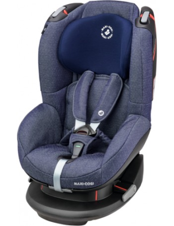 Maxi-Cosi Autostoel Tobi Sparkling Blue
