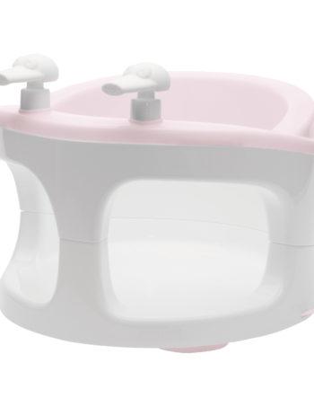 Bebe-Jou Badring Pretty Pink