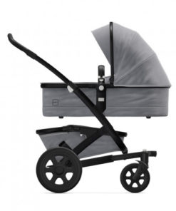 Joolz 2 in 1 Kinderwagen Geo2 Superior Grey